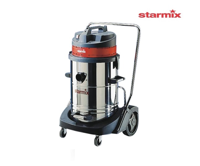 Stofzuiger Starmix GS 2078 PZ