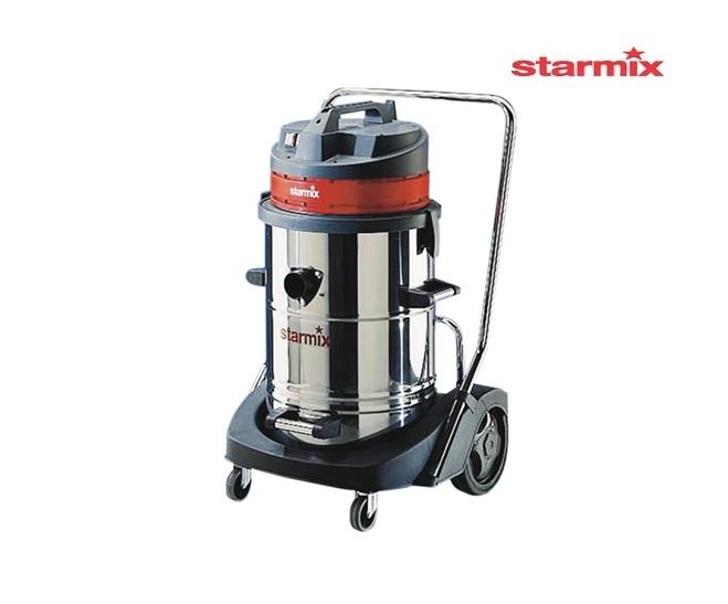 Stofzuiger Starmix GS 3078 PZ