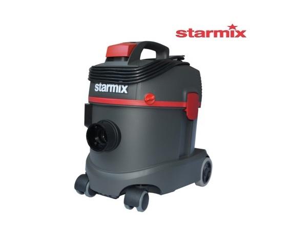 Stofzuiger Starmix TS 714 RTS