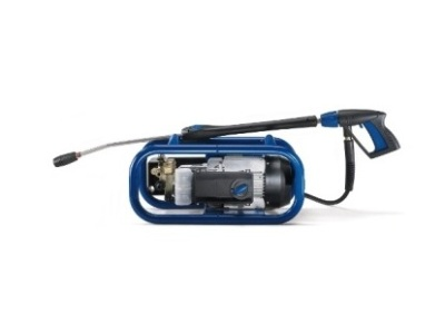 POSEIDON 2-24 Koudwater hogedrukreiniger Draagbaar Nilfisk Alto 106174751