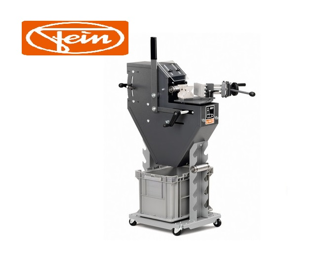 Fein GRIT GXR Radiusslijpmodule FEIN 99001001001