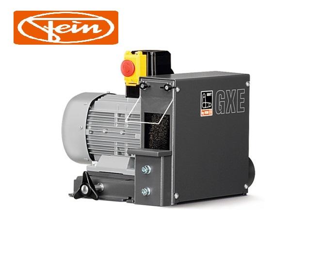 Fein GRIT GXE Ontbraammachine FEIN 79010500403