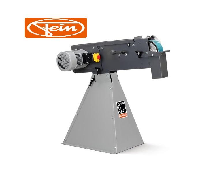 Fein GRIT GX 75 Bandslijpmachine (basiseenheid), 75 mm FEIN 79013100403