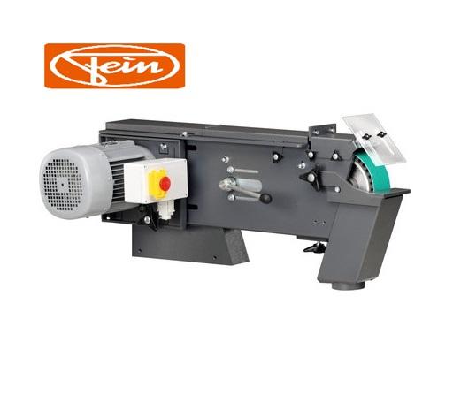 Fein GRIT GI 75 Bandslijpmachine (basiseenheid), 75 mm FEIN 79020100403