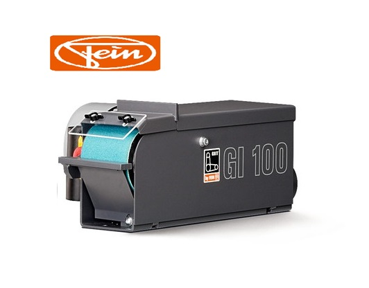 Fein GRIT GI 100 EF Bandslijpmodule, 100 mm eenfase FEIN 79020300232