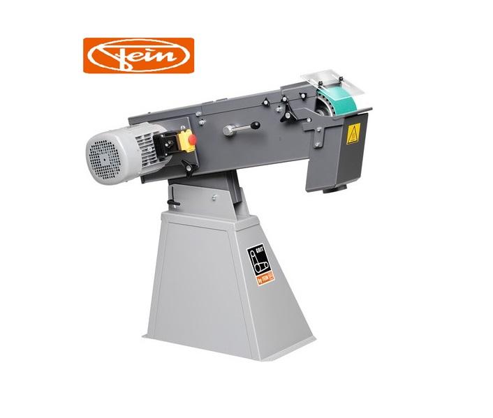 Fein GRIT GIS 75 Bandslijpmachine, 75 mm FEIN 79022950443