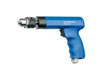 Pneumatische Boormachine D 10-1800P Mannesmann Demag 46920365