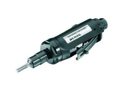 Pneumatisch Stiftslijper MDSM 3100 Mannesmann Demag 82500102