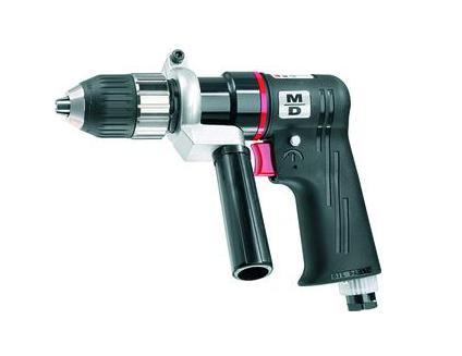 Pneumatisch Boormachine MDB 400 Mannesmann Demag 82650102
