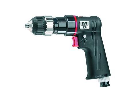 Pneumatisch Boormachine MDB 2000 Mannesmann Demag 82650202
