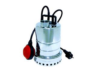 MPI dompelpomp TOX 1 0,25kW 9m³/h 230V