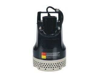 Bouwwerf dompelpomp SP 450 0,45kW 15,6m³/h MPI