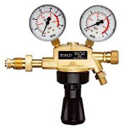 Reduceerventielen voor druk 200 BAR | DKMTools - DKM Tools