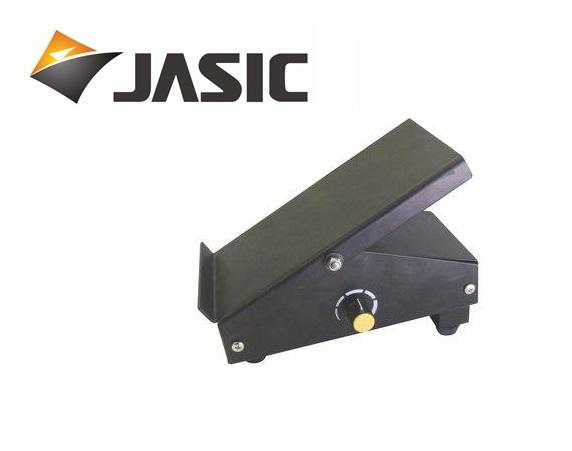 Jasic Voetpedaal JFC-01 voor JT-200A/JT-200D/JT-315D