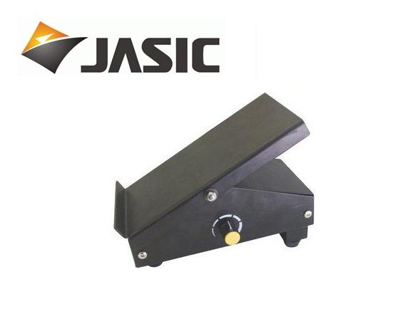 Jasic Voetpedaal JFC-05 voor JT-200DS