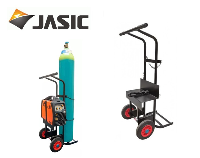 Trolley for JT-180/JT-200/JT-200PDV/JT-200DS/JM-160C/JM200C/JM200CS