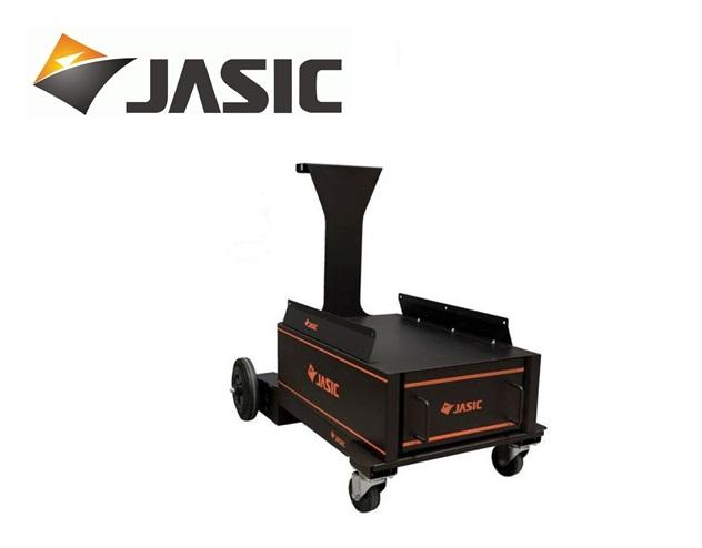 Trolley for JT-200A/JT-200D/JT-315D