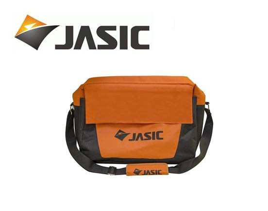 Site Bag for JA-140/JA-200/JT-180/JT-200