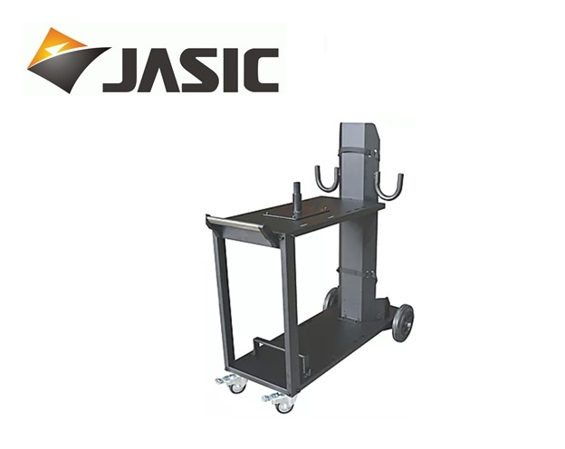 Trolley for JM-250S