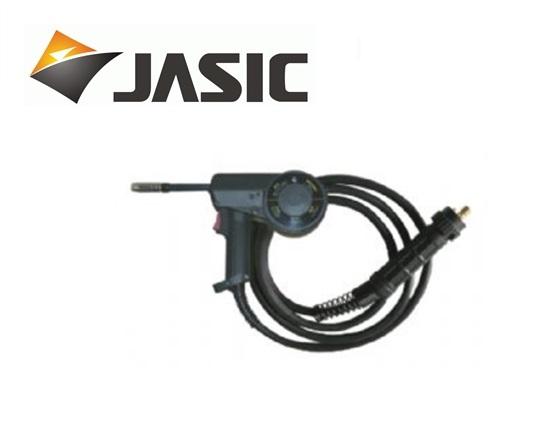 Spool Gun for JM-250C/JM-350C