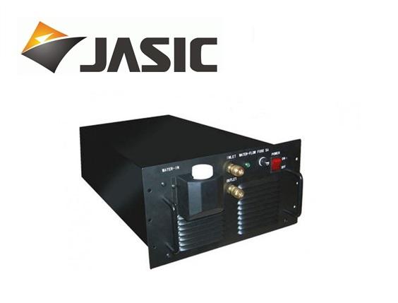 Waterkoeler JWC-01 voor JT-200D/JT-315D