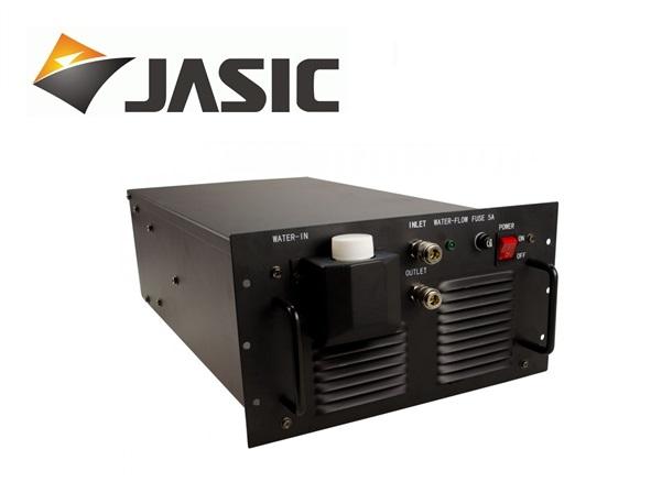 Waterkoelerfor JM-272S/JM-352S/JM-452S