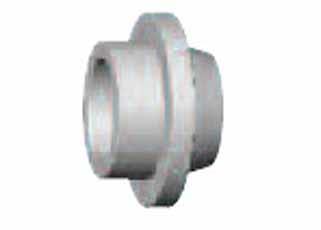 BINZEL Adapter SR17-26-18 54N01 1.61 Binzel 701.0130