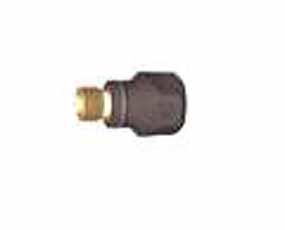 O-Ring Toortskap (WP/HP) Binzel 165.0028