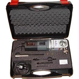 Inelco Neutrix wolfraamelectrode slijpmachine | DKMTools - DKM Tools