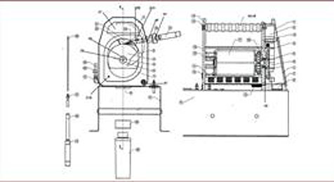 Inelco Ultima TIG wolfraamelektrode slijpmachine | DKMTools - DKM Tools