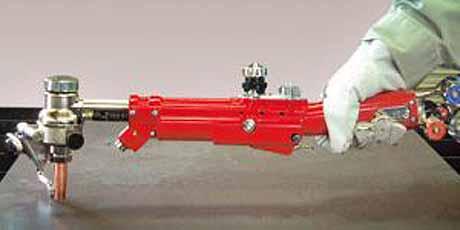 Koike Circle snij-inrichting 120 tot 500 mm Koike 30106