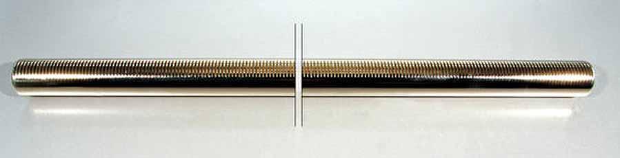 Koike Branderarm (500 mm) voor IK-12 Max 3, Koike 30321