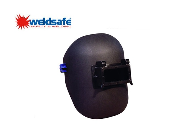 Lashelm Weldsafe 51x108mm opklap