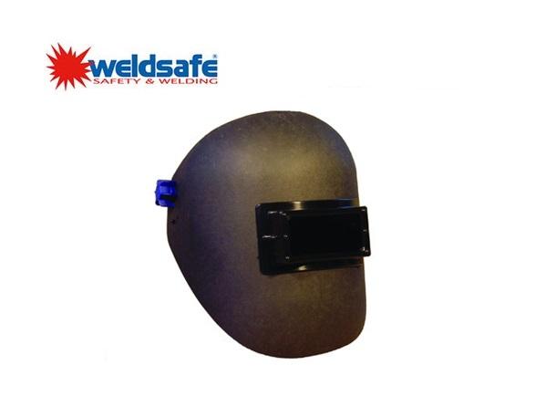 Lashelm Weldsafe baby 51x108mm vast