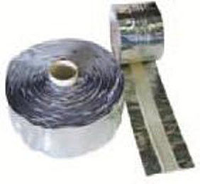 Backing tape WT 50,8mmx13m