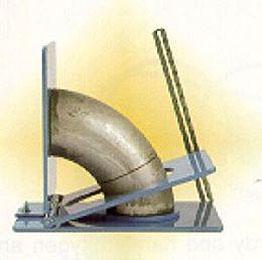 Opvouwbare Markering Tool 33 - 90 mm FMT1
