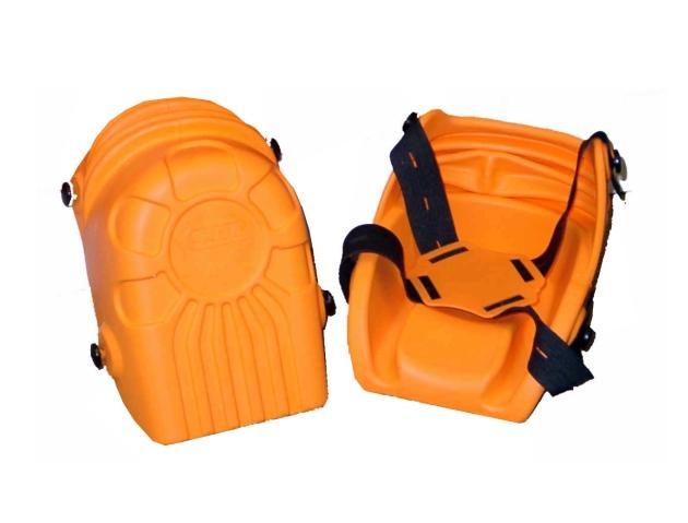 KNEETEK Knie beschermer | DKMTools - DKM Tools