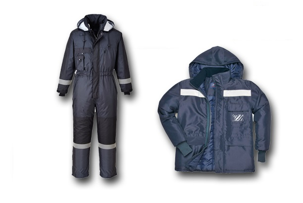 Thermokleding | DKMTools - DKM Tools