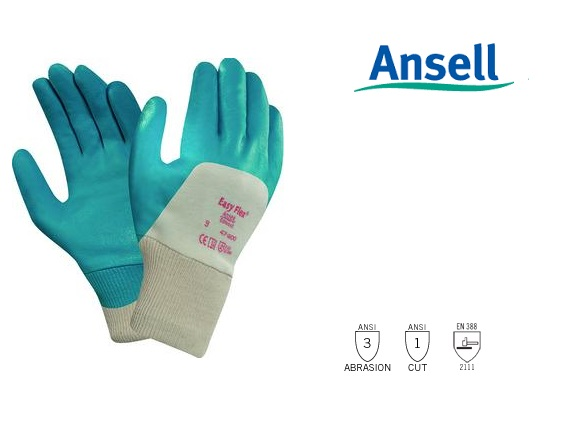 Ansell Easy Flex 47 200 | DKMTools - DKM Tools