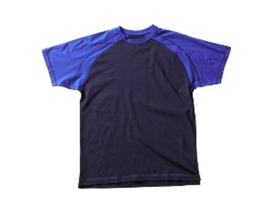 Mascot ALBANO T Shirt | DKMTools - DKM Tools