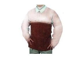 Weldas Schort voor cape sleeve | DKMTools - DKM Tools