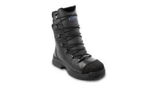 Bosbouw schoen EN 381 9 S2 | DKMTools - DKM Tools