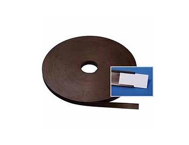 Magneetband en magneetetiketten | DKMTools - DKM Tools