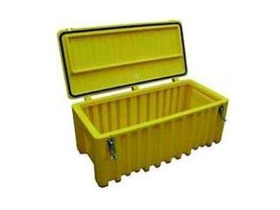 Transport stapelbakken   DKMTools - DKM Tools