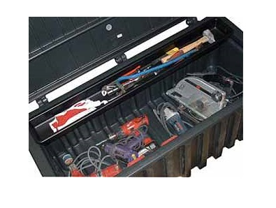 CEMO Gereedschapsbox | DKMTools - DKM Tools