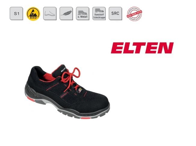 Elten MOTION AIR ESD S1 ELTEN 72170 38 | DKMTools - DKM Tools