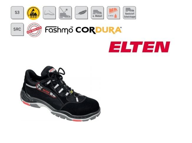 Elten SENEX ESD S3 ELTEN 728321 | DKMTools - DKM Tools