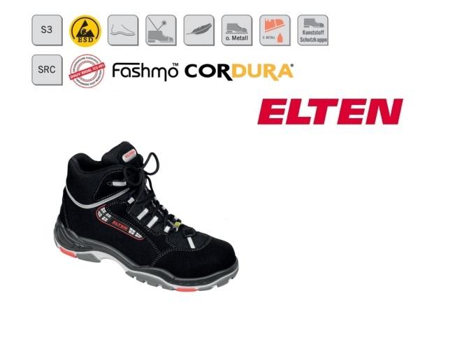 Elten SANDER ESD S3 ELTEN 768321 | DKMTools - DKM Tools