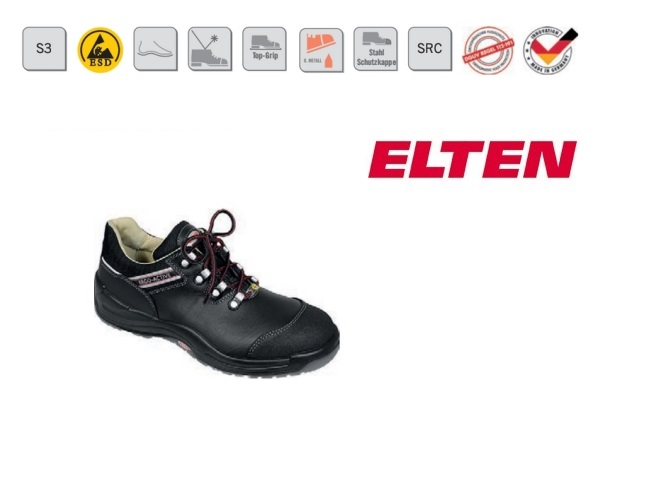 Elten ROB ESD S3 TYPE 1 ELTEN 7247101 | DKMTools - DKM Tools