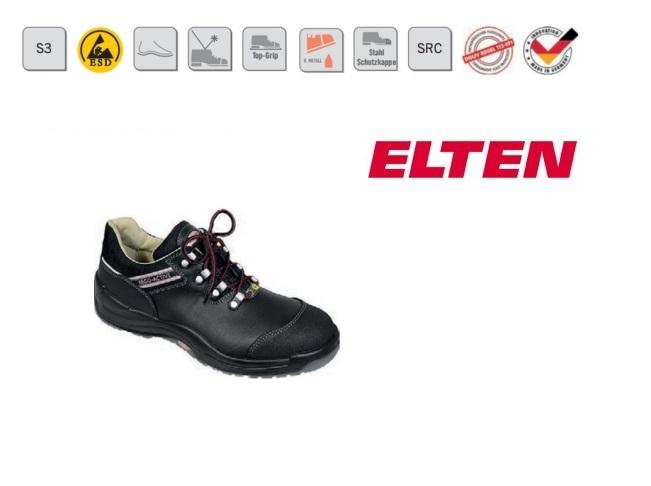 Elten ROB ESD S3 TYPE 2 ELTEN 7247102 | DKMTools - DKM Tools